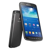Samsung Galaxy S4 Active'i Tanıtıldı