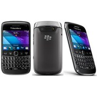Blackberry 9790 Özellikleri Ve Blackberry 9790 Fiy