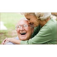 Evlilikte Mutluluğun 6 Sırrı