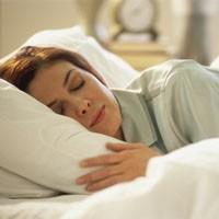 İyi Uyu İyi Yaşa