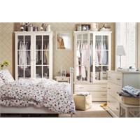 Satın Alma Rehberi: İkea Yatak Odası #1