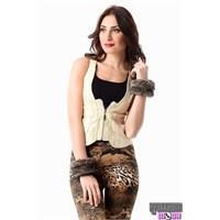 Bayan Yelek Modelleri 2014