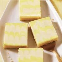 Limonlu Pasta - 2...
