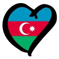 Eurovision Fatihi Azerbaycan!