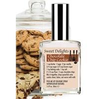 Demeter Parfümleri