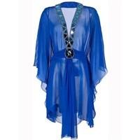 Moda trendi fas rüzgarı kıyafetler