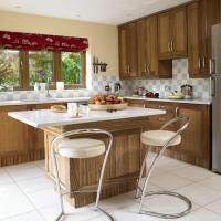 Mutfağınız İçin 3 Dekorasyon Fikri