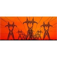 Türkiye'nin Elektrik Hatları Akıllanacak!