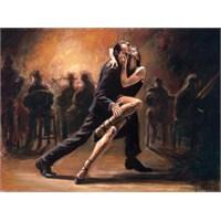 Çok Güzel 2 Tango