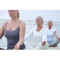 100 Yaş İçin 10 Sağlık Alışkanlığı