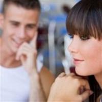 Sosyal Fobilerinizden Kurtulmak İçin…