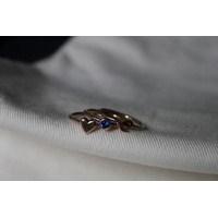 Mango Çiçekli Kot Gömlek, Altın Yüzüğüm, Zara Bebe