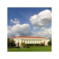 Huntington Kütüphanesi