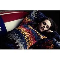 Kristen Stewart'ın Kazakları