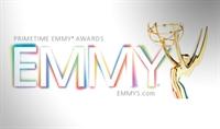 Emmy Ödülleri 2009 Sahiplerini Buldu.