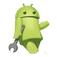 Android Telefonu Hızlandırma İçin İpuçları