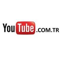 Youtube Artık Türkçe !
