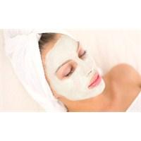 Gebelik Maskesi İçin Doğal Çözümler