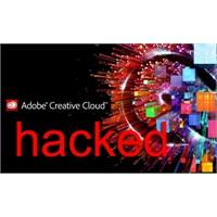 Adobe Hacklendi!