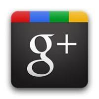 Google+ Da (Kişisel Olmayan) Sayfa Nasıl Açılır?