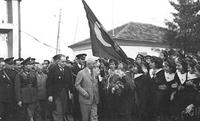 Hatay'ın Türkiye'ye Katılması - 23 Haziran 1939
