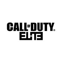 Call Of Duty: Black Ops 2 - Elite