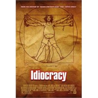 İdiocracy: Yaşasın Aptallık