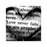 Aşk Mı Bu?