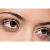Gözler Yalan Söylemez: İletişimde Gözlerin Önemi