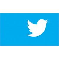 Twitter, Kuralları Yıkmaya Devam Ediyor!