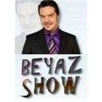 1 Haziran 2012 Beyaz Show Konukları