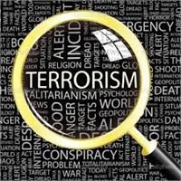 Kısaca: İlk Konvansiyonel Terör Saldırıları