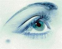 Gözler İçin En Özel Vitamin...