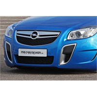 Mr Car Design Opel İnsignia Opc