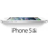 Yeni İphone'ların Ön Siparişi 13 Eylül'de Başlıyor