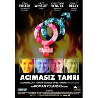 Beklenen Filmin Prömiyeri İstanbul'da!
