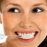Beyaz Dişlere Ulaşmak İçin Buyurun