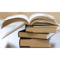 Yılın En İyi Kitapları