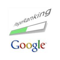 Google Pagerank Nedir ? Nasıl Yükselir ?