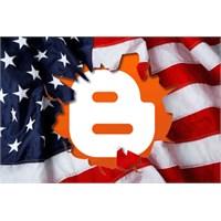 Zirvedeki Bloglar Serisi - Amerika