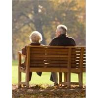Emekliliği Yeniden Keşfetmek