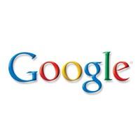 Google'nin Şakasına Bir Bakın