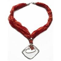 Büşra Velioğlu-aşkın Rengi Kırmızı