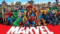 Marvel Evreni Üzerinde Çalışılmaya Başlandı