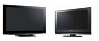 Plazma Ve Lcd Televizyon Arasindaki Farklar