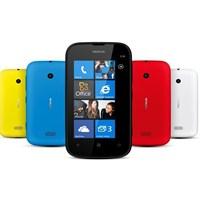 Microsoft Nokia'yı Satın Aldı