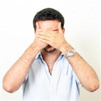 Erkeklerde İktidarsızlık Tedavisi