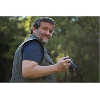 Fotoğraf Yarışması: 2 Profesyonel 1 Macera