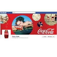 Facebook'ta En Başarılı Markalar