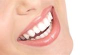 Bembeyaz Dişleriniz Olsun İstermisiniz??